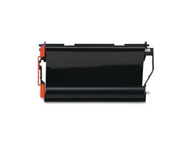 Elite Image 75003 Thermal Transfer Cartridge 150 Page Yield Black