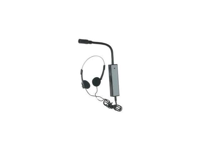 J S Products (steelman) 06400 TracerEAR Electronic Stethoscope