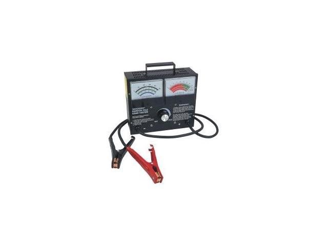 K Tool International KTI-70210 500 Amp Carbon Pile Load Tester