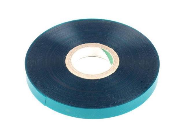 Bond Mfg 1150 Garden Tie Tape