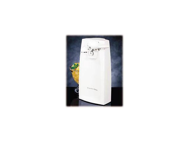 Proctor Silex 75224R Power Opener Can Opener