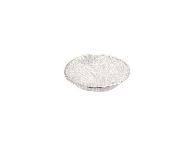 Broan-nautilus 10-.50in. Aluminum Filter  BP4