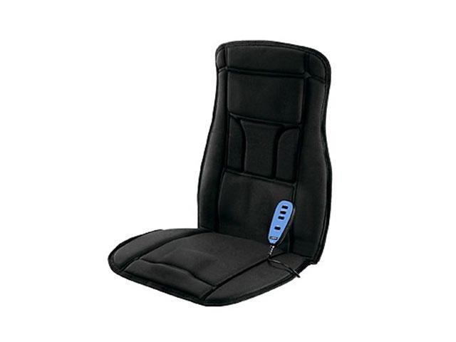 Conair CONAIR BM1RL Body Benefits (TM) Heated Massaging Seat Cushion CNRBM1RL