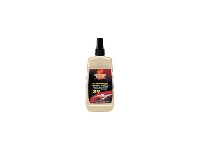 Meguiars M3916 Heavy Duty Vinyl Cleaner