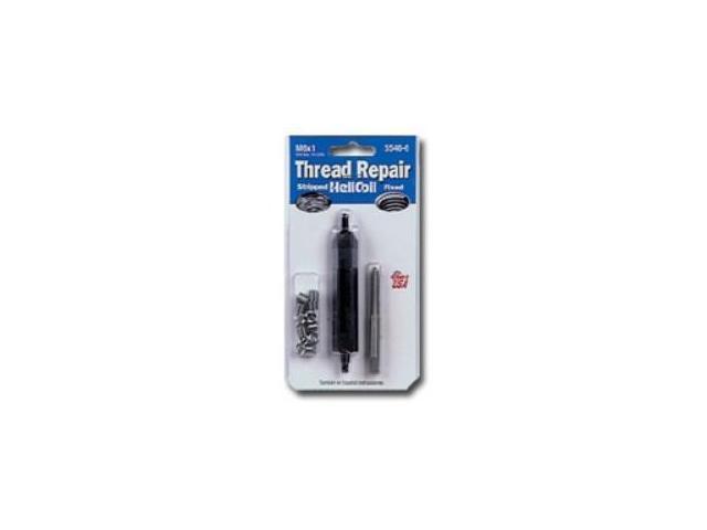 Helicoil 5546-7 Thread Repair Kit M7X 1