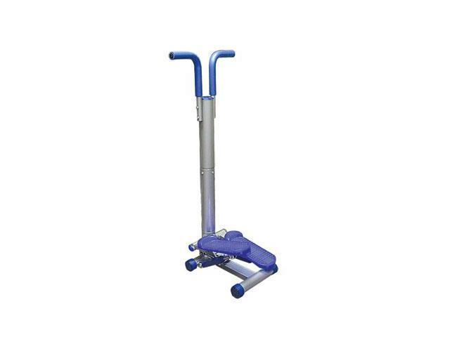 Mini Stair Stepper with Digital Display - by Wagan