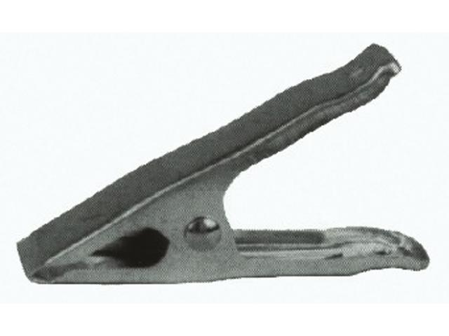 Imported Horse &Supply 106088 Cooler Clamp