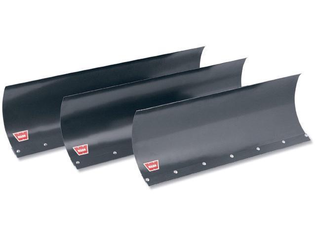 Warn 86768 54in Straight Plow Blade Value Line