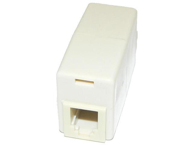 Lynn Electronics -331-C Handset Cord Coupler