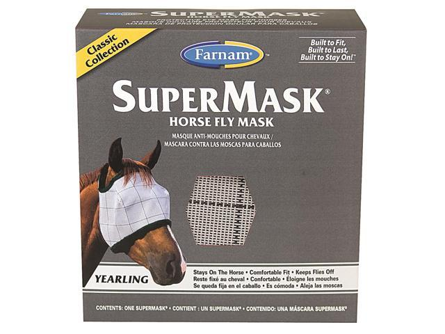 SUPERMASK 2 CLASSIC WITHOUT EARS - 554107