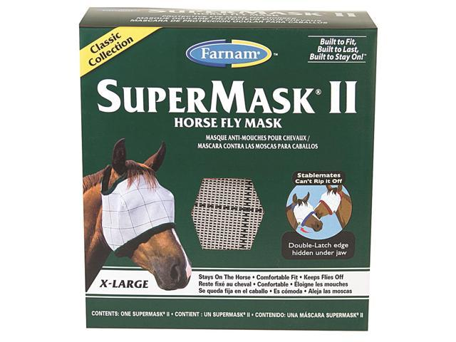SUPERMASK 2 CLASSIC WITHOUT EARS - 554108