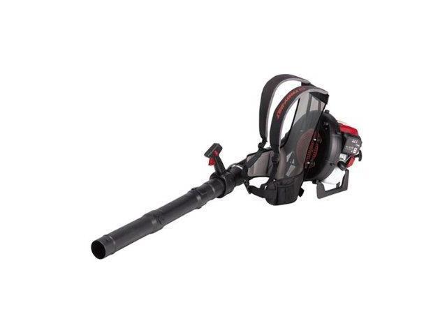 4-Cycle Backpack Blower 32Cc MTD SOUTHWEST INC. Blower/Vacs TB4BP 084931831865