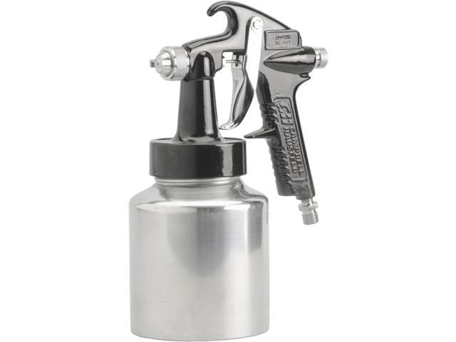 DH4200 General Purpose Spray Gun