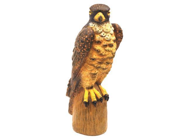 Easy Gardener 8101 Garden Defense Falcon