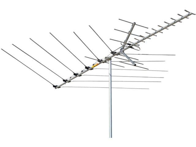 Radio Antenna On Shoppinder