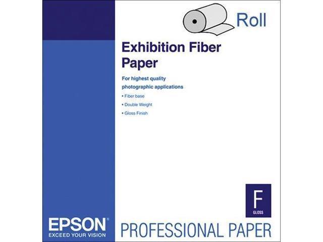 Epson S045188 Photo Paper - 17