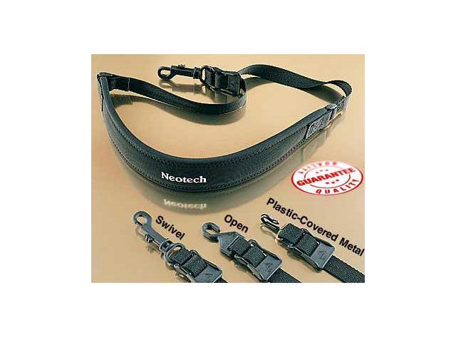 NEOTECH CLASSIC SAXOPHONE STRAP SWIVEL HOOK 2001162