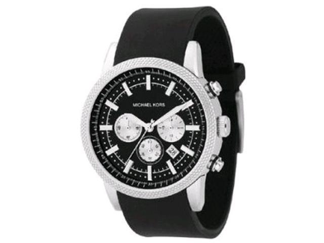 Michael Kors Chronograph Mens Watch MK8040