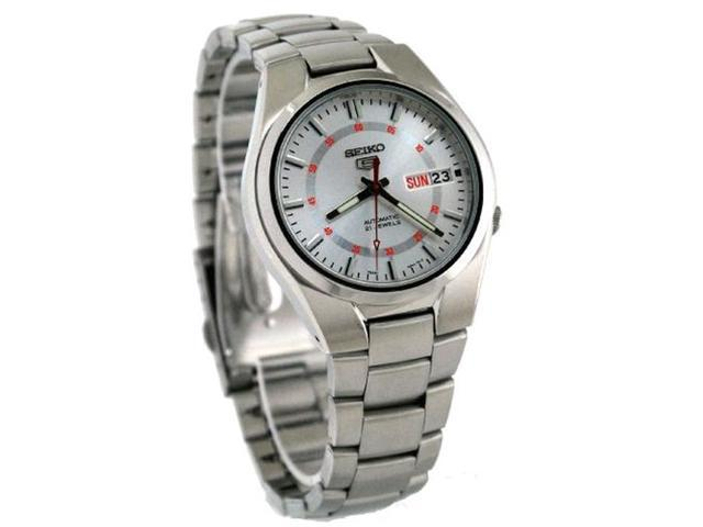 Seiko SNK613K 5 Automatic (Men's)