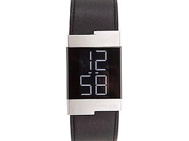 Kenneth Cole Men's Digital Strap watch #KC1296