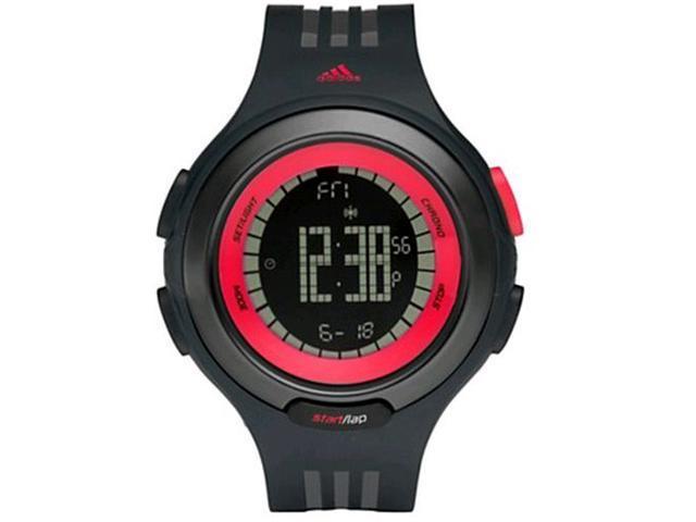 Adidas ADP3068 (Men's)