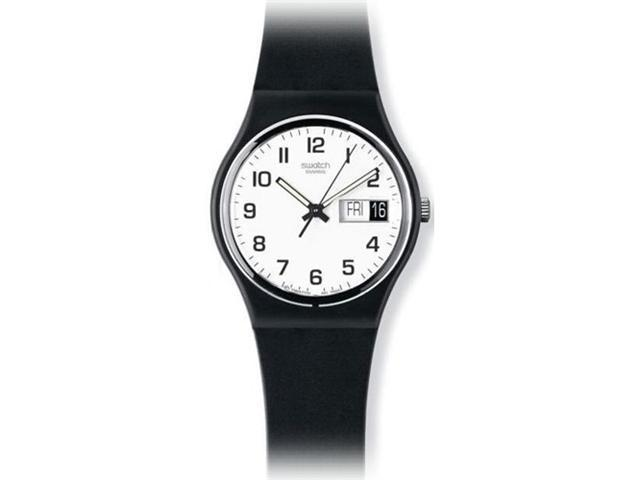 Swatch Once Again Watch GB743
