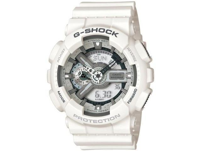 Casio GA110C-7A G-Shock (Men's)