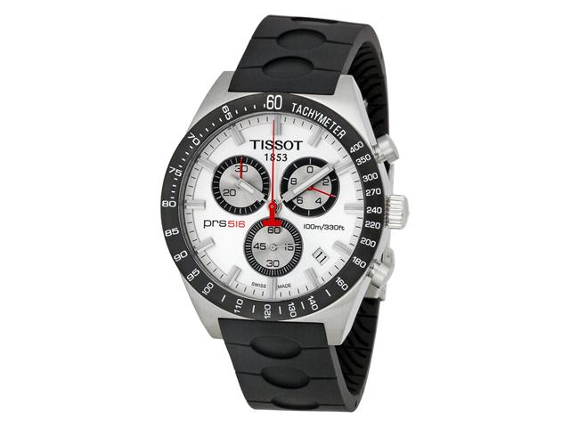 Tissot PRS516 Mens Watch T044.417.27.031.00