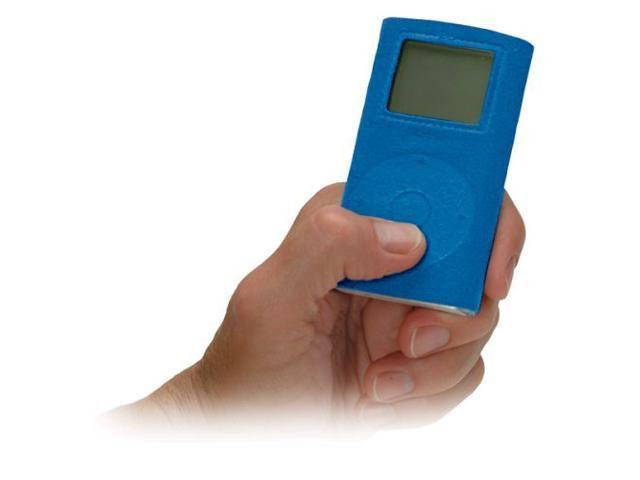 Kensington 33177 Microfiber Sleeve for iPod Minis