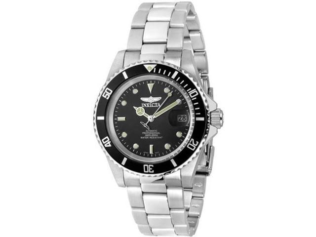 Invicta Mako Pro Diver Mens Watch 8926C