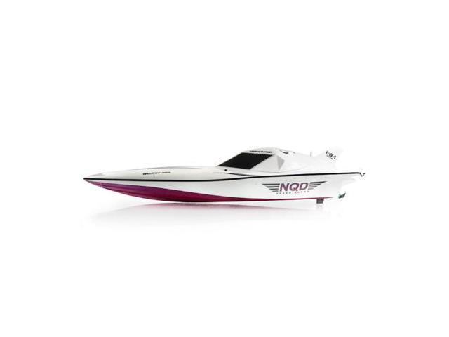 High Wind Remote Control RC Speed Boat