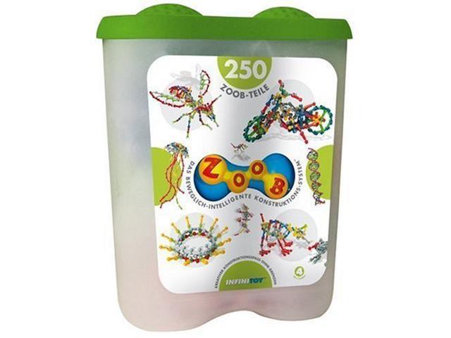 ZOOB 250