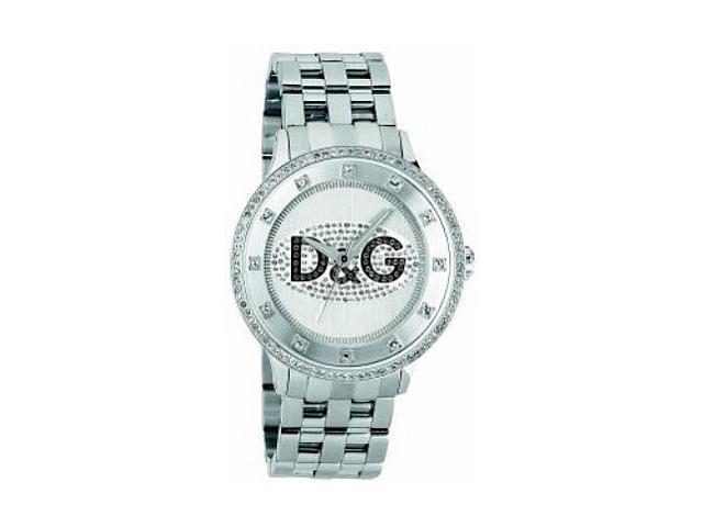 D&G Dolce & Gabbana Men's Prime Time watch #DW0131