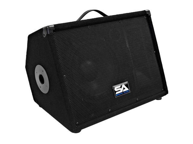 Seismic Audio - SA-10M.3 10