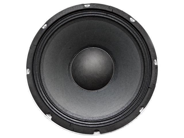 Seismic Audio - 12