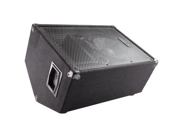 Seismic Audio - FL-10MPSingle - Single 10