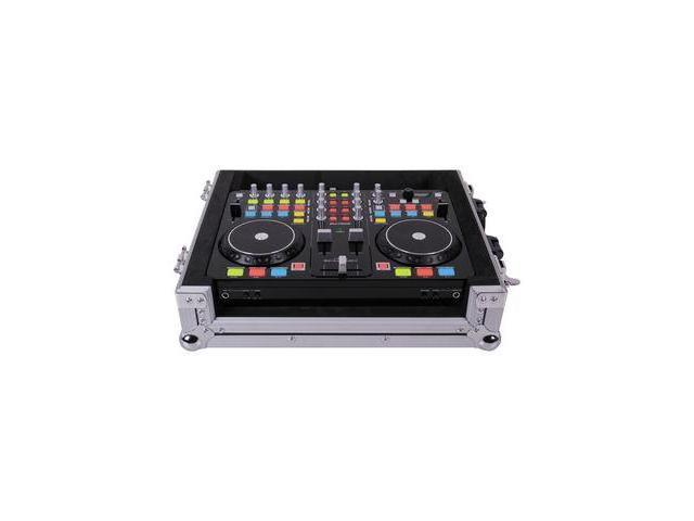 DJ-Tech i-Mix Reload MKII Flight Case