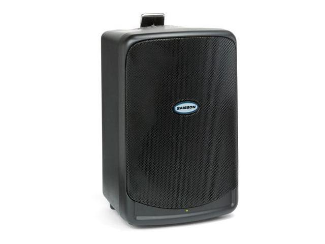Samson Expedition 40i PA System
