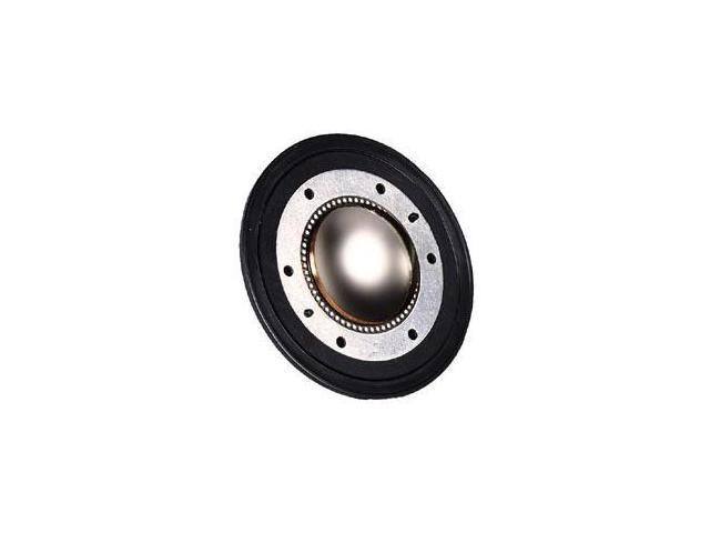 Peavey RX 22 Replacement Speaker Diaphram