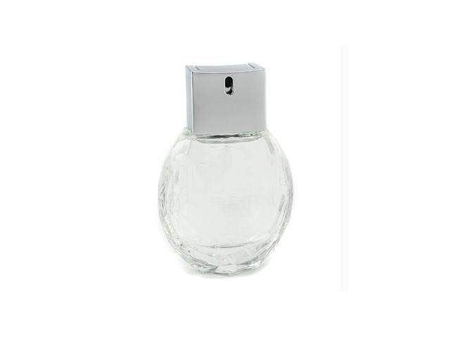 Giorgio Armani Diamonds Eau De Parfum Spray - 30ml/1oz