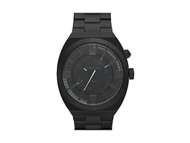 Diesel Fashion Retro Mens Watch DZ1415
