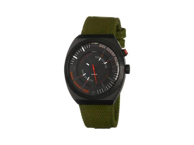 Diesel Military Mens Watch 1412