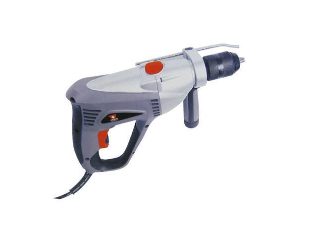 Neiko 1/2-Inch Hammer Drill