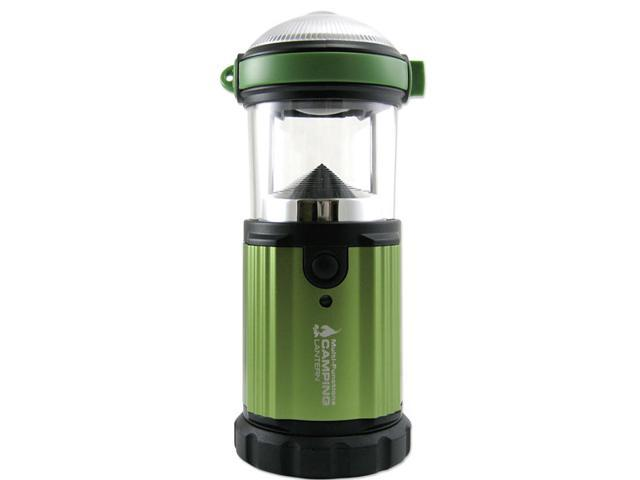 Cree180 Lumens Multi-functional LED Lantern and Torch