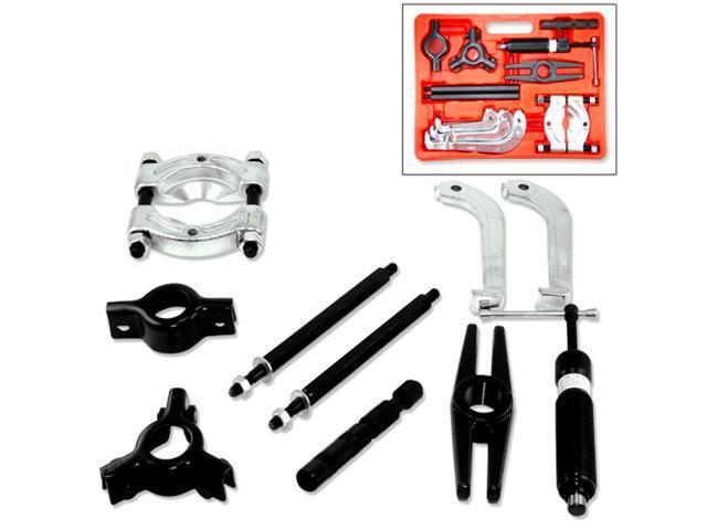 Neiko Automotive 10-Ton Hydraulic Gear Puller