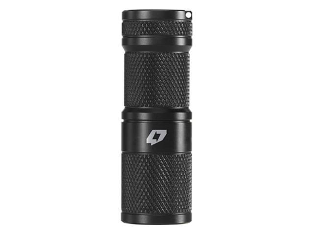FOURSEVENS Mini ML-X Flashlight