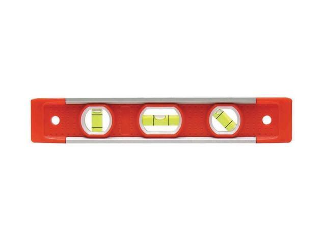 Swanson 12-inch Magnetic Torpedo Level
