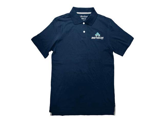 Men polo shirts on shoppinder for Corporate polo shirts with logo