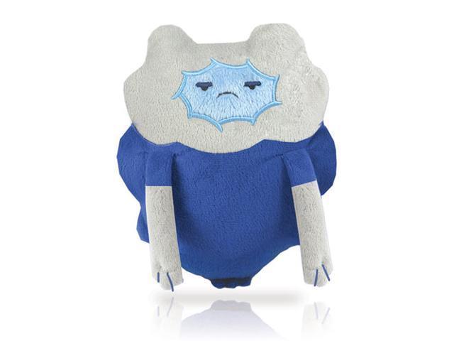 Adventure Time Lumpy Finn Deluxe Plush