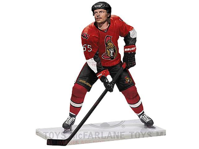 NHL Series 33 Erik Karlsson Action Figure